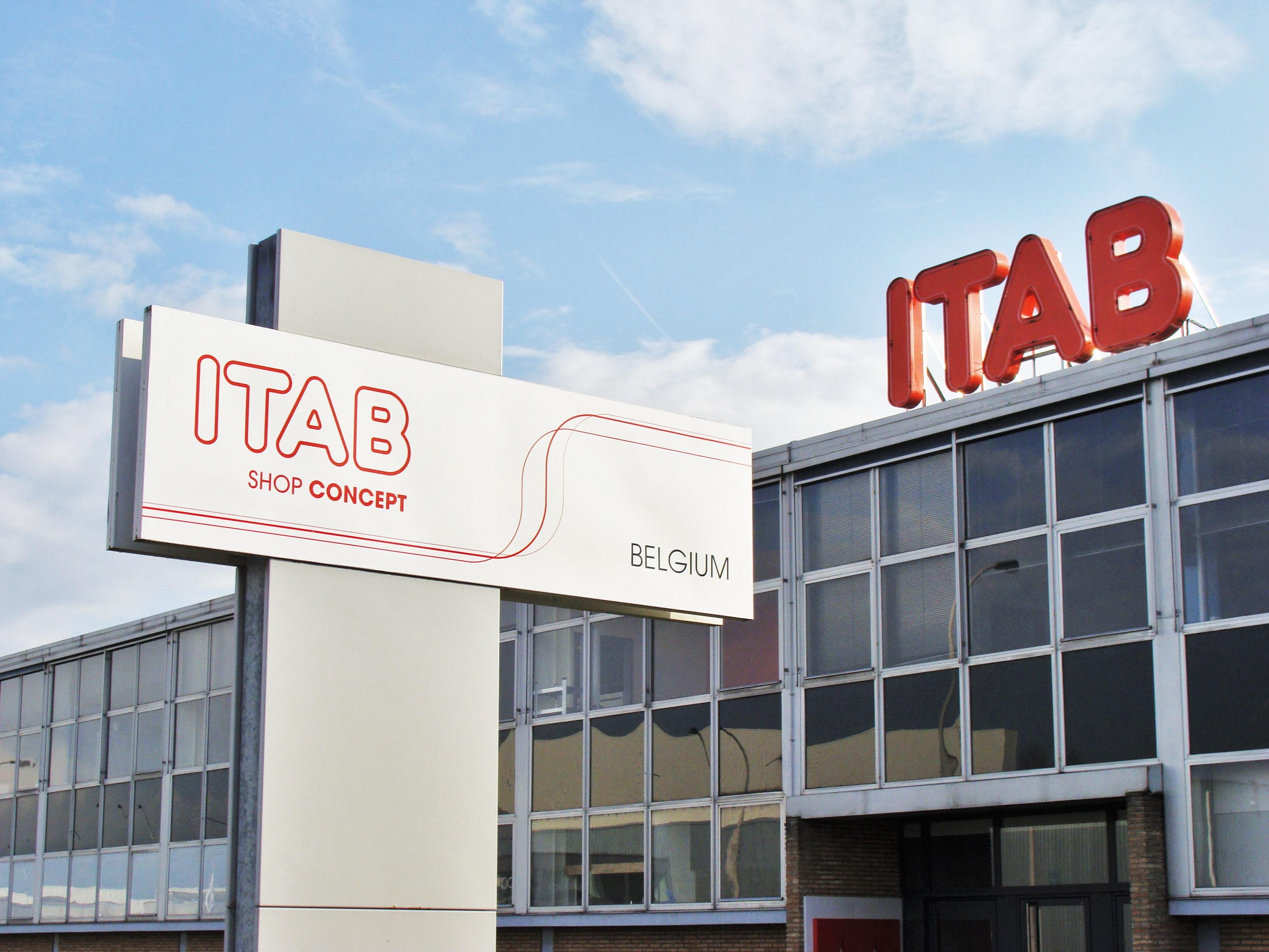 Itab shop products скачать книг forex