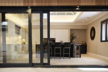 Express Bi Folding Doors company profile - Office locations, jobs ...