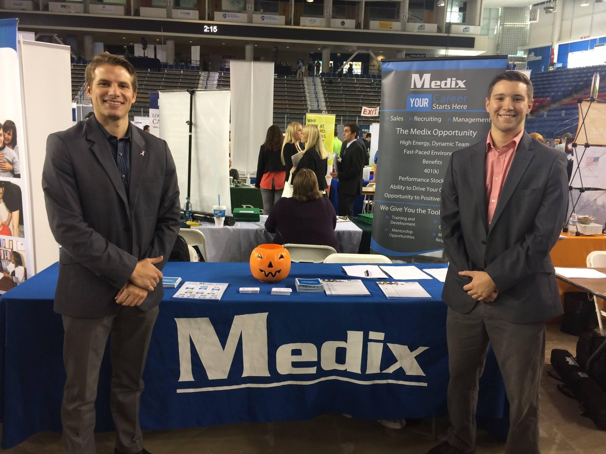 Medix Picture