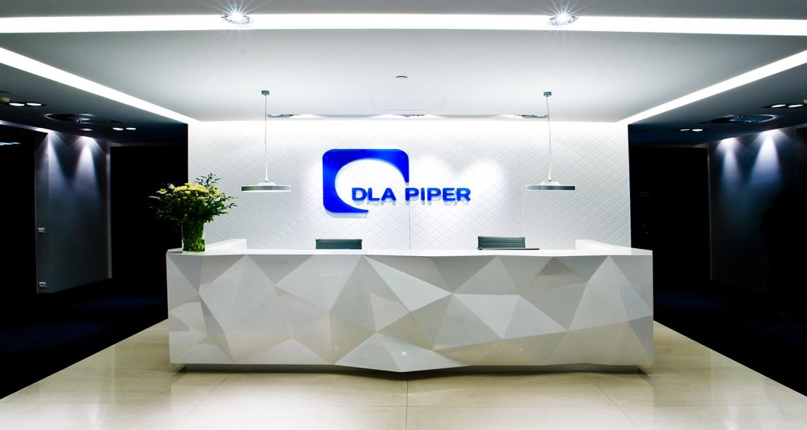 DLA Piper Picture