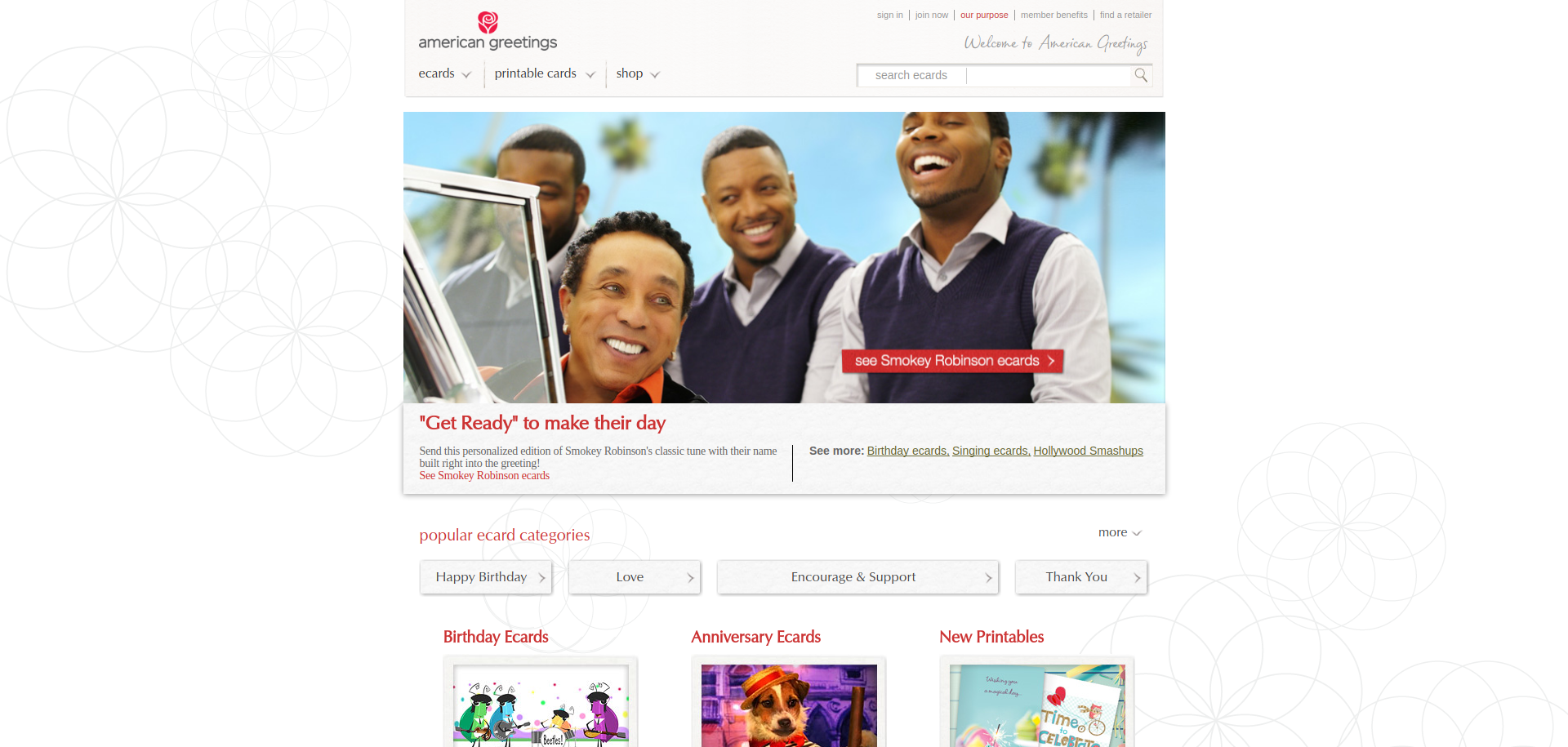 American Greetings Company Profile Office Locations Jobs Key