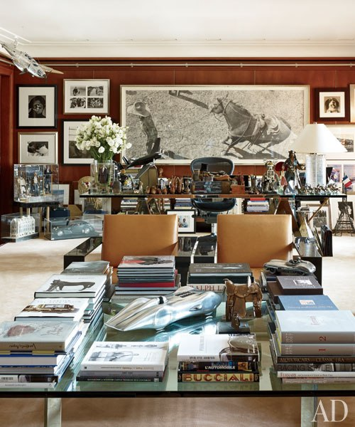 Ralph lauren home office Living Room Ralph Lauren Company Profile Office Locations Competitors Revenue Financials Employees Key People Subsidiaries News Craftco Craftco Ralph Lauren Company Profile Office Locations Competitors