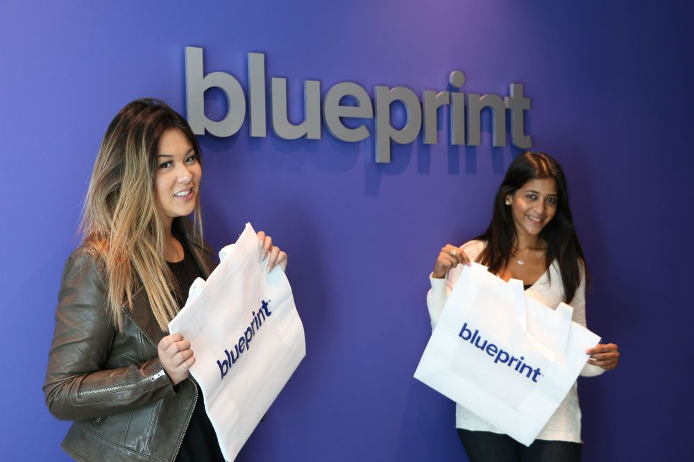 Blueprint software systems company profile office locations jobs blueprint software systems company profile office locations jobs key people competitors financial metrics news company life company profile on malvernweather Gallery