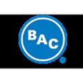 Baltimore Aircoil Company logo