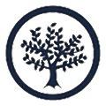 Peachtree Hotel Group LLC logo