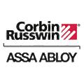 Corbin Russwin Inc logo