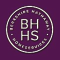 Berkshire Hathaway HomeServices Town and Country Real Estate logo