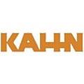 The Kahn Companies