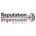 Reputation Impression Inc logo