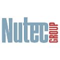 Nutec Group logo
