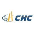 CHC Technology Co. Ltd logo
