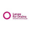 Lanes Group logo