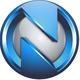nWay logo