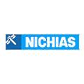 Nichias logo