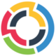 TapClicks logo