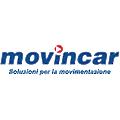 Gruppo Movincar