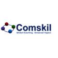 Comskil logo