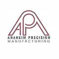 APM Manufacturing
