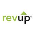 RevUp Software logo