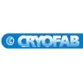 Cryofab logo