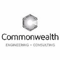 Commonwealth Associates Inc logo