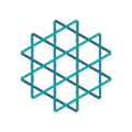 MOF Technologies logo