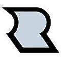 Rototek Limited logo