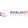 World Net Logistics logo