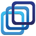 Alvadesh Technologies Solutions LLC logo