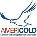 Americold Inc logo