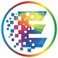 Elmeasure logo