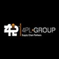 4PL Group