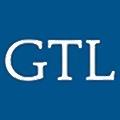 Guarantee Trust Life Insurance Company logo