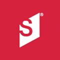 William H. Sadlier Inc logo