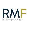 Reverse Mortgage Funding logo