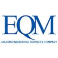 Environmental Quality Management logo