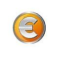 Edcor logo
