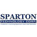 Sparton Technology logo