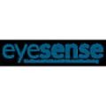 EyeSense logo