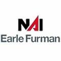 NAI Earle Furman , LLC logo