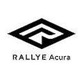 Rallye Acura