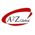 A2Z Global