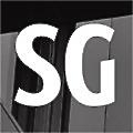 SmithGroup Inc logo