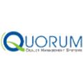 Quorum Information Technologies