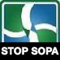 Securenext logo