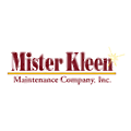 Mister Kleen Maintenance