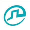 Pulse Electronics logo