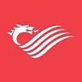 National Assembly for Wales / Cynulliad Cenedlaethol Cymru logo
