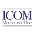 ICOM Mechanical