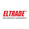 Eltrade logo